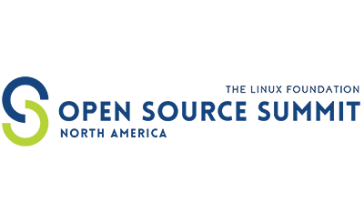 Open Source Summit America