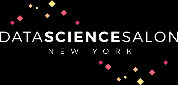 Data Science Salon - New York 2019