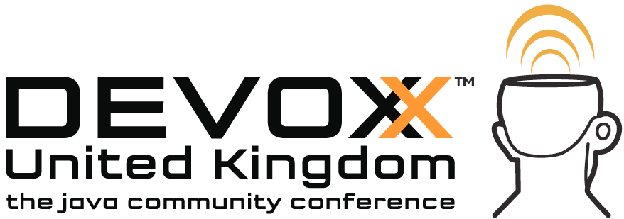 Devoxx UK 2019 – A Developer Community Event