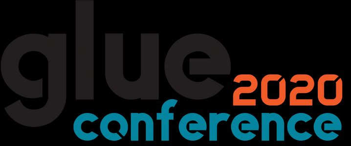 Glue Conference