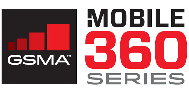 GSMA Mobile 360 Series - Privacy & Security