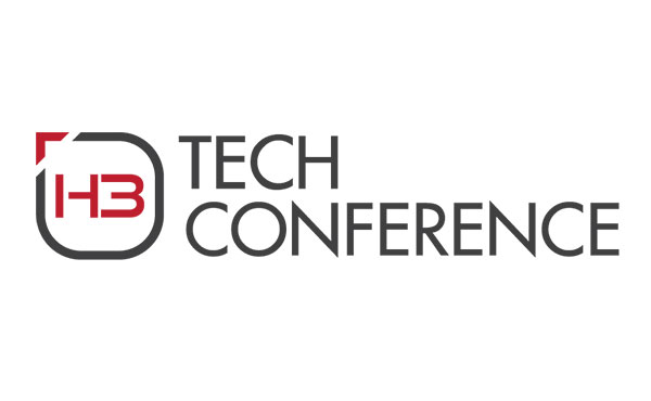 H3 Tech Conference - A Premier Innovation Conference