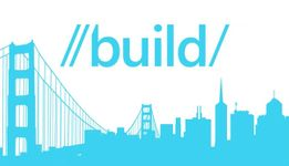 Microsoft Build 2020 Developer Conference