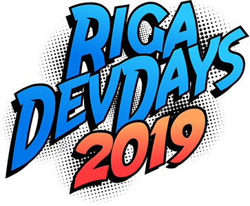 Riga Dev Days