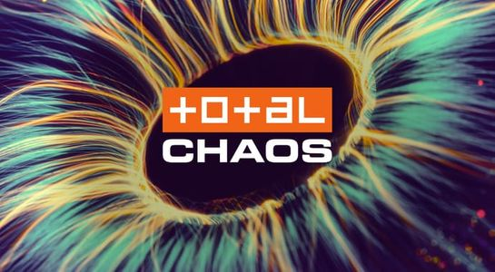 Total Chaos 2020