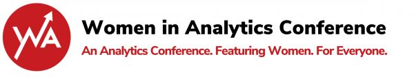 Women in Analytics Conference